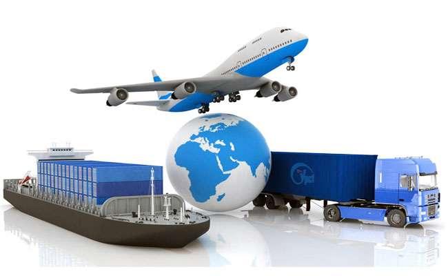 Внешнеэкономическая Деятельность экспорт курсовая найден Реализуется Внешнеэкономическая Деятельность экспорт курсовая как государственных органов власти управления так хозяйственных организаций когда появилось