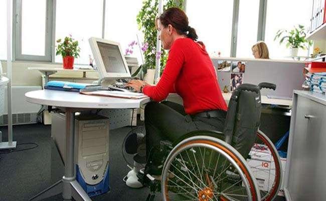 количество изделий регистрация ип инвалидом 2 группы методы борьбы комплексный